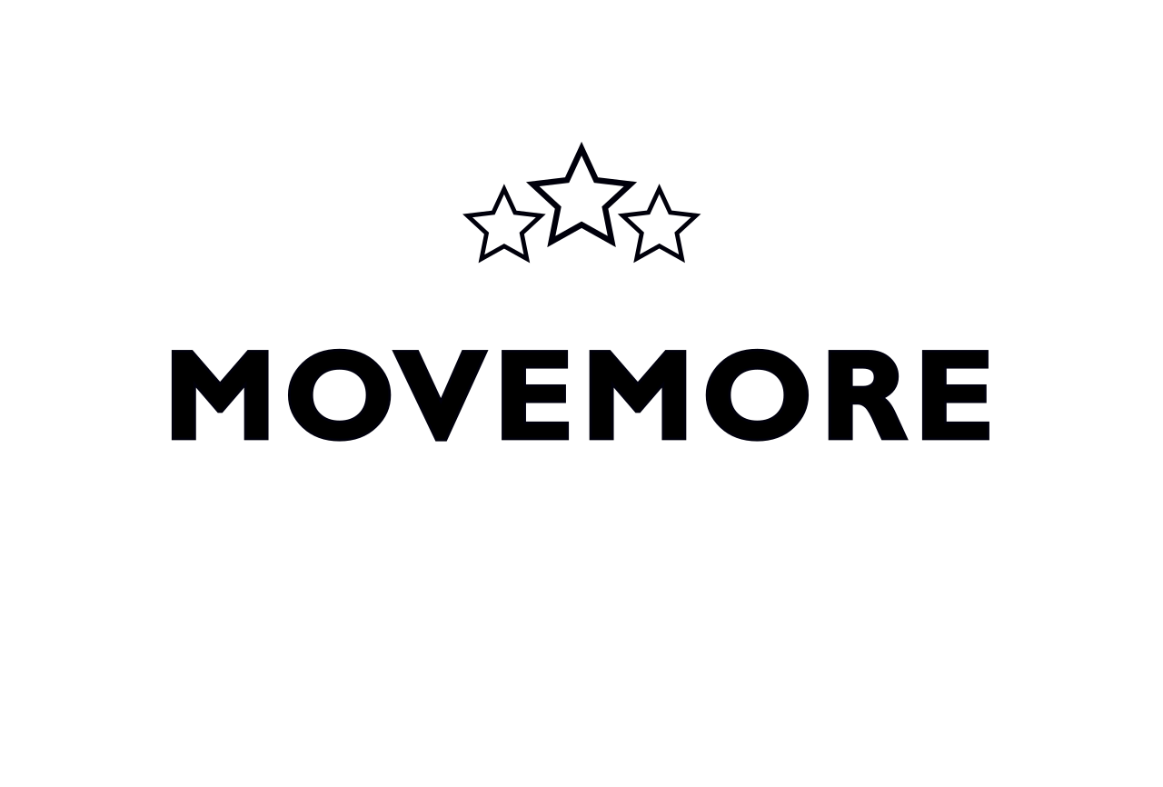 MoveMore Fitness